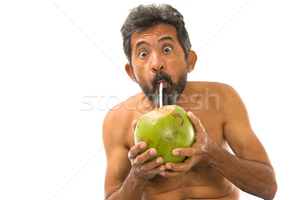 460664_stock-photo-drink-coconut-water