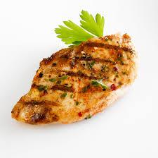 piletina pečena.jpg