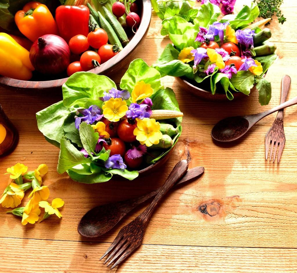 spring food.jpg