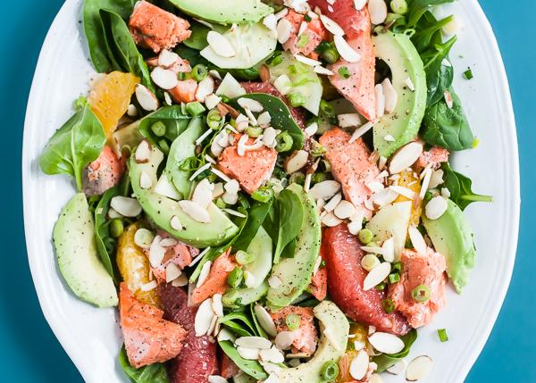avokada salata1.jpg