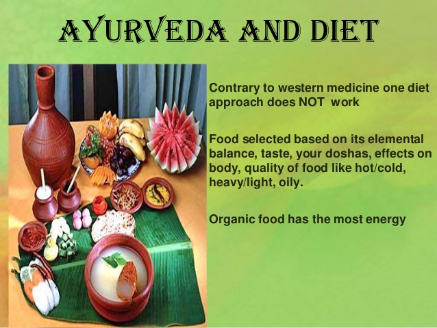 ayurveda-basic-understanding-41-638.jpg