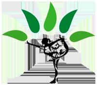 Sanus vita Logo