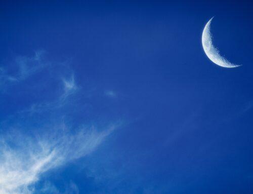 Sade sati – Mjesec u Jarcu 2020 – 2023